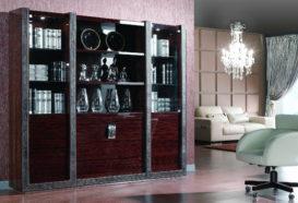 <a href='https://www.violanabytek.cz/nabytek/rada-design-861/'>Řada Design 861</a>