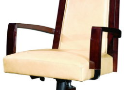 Řada Design 868