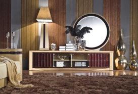 <a href='https://www.violanabytek.cz/nabytek/rada-design-862/'>Řada Design 862</a>