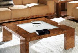 Řada Design 832
